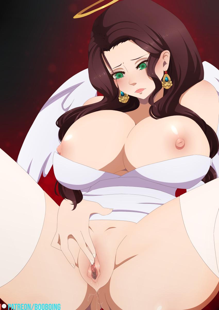 emblem houses fire three dorothea hentai Big boobs big boobs big boobs