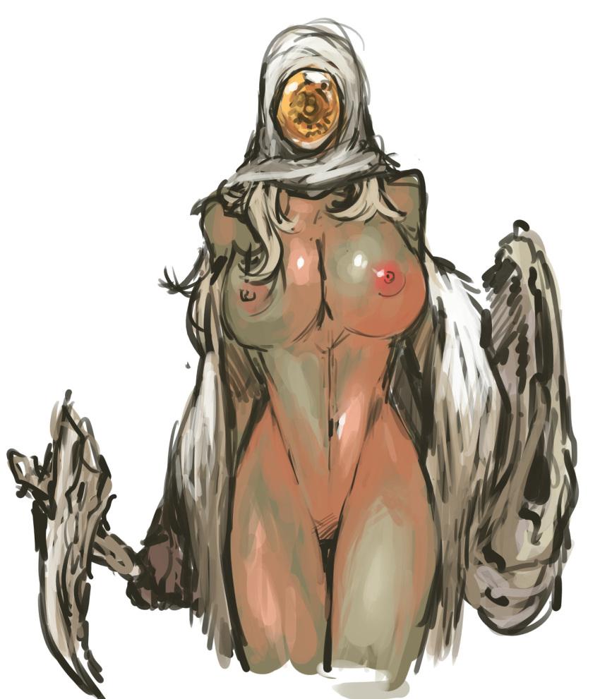 scythe friede sister 3 dark souls Rape gouhou ka!!!