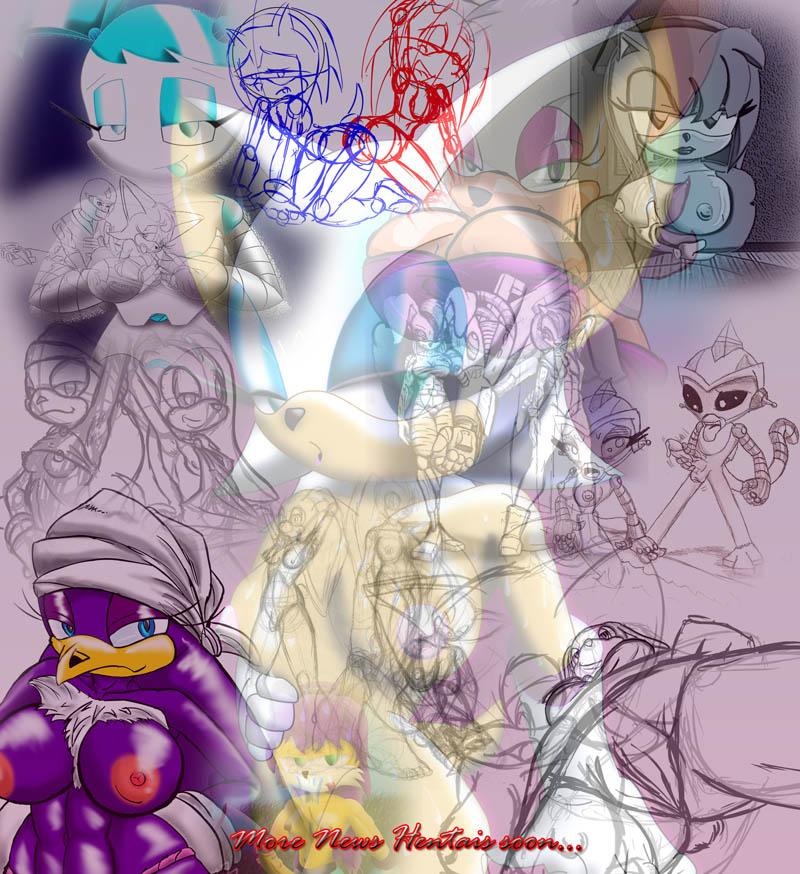 go super robot monkey hyperforce jinmay team Night shift nurse kazama mana