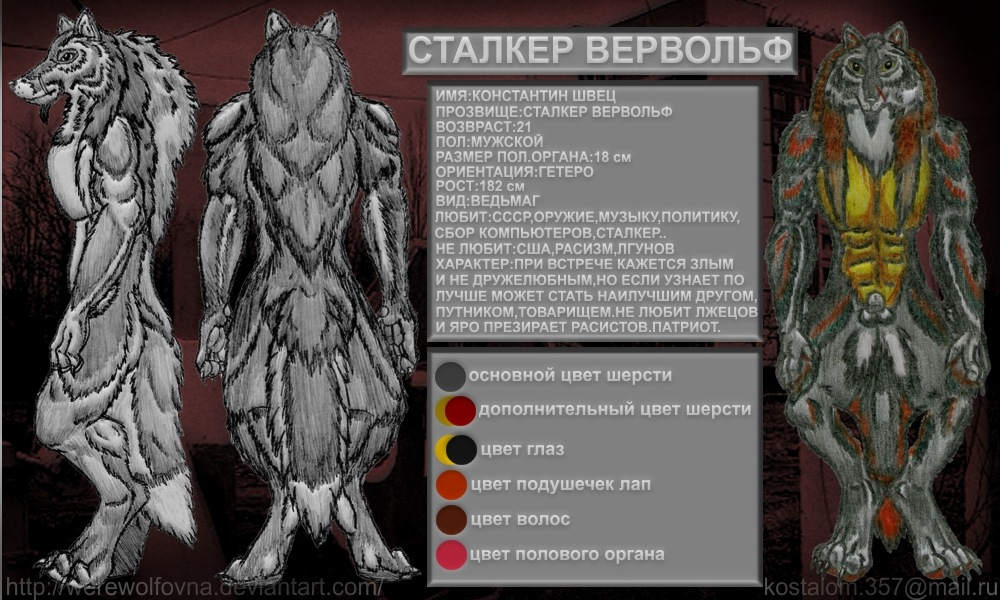 vs werebear diablo 2 werewolf Female saiyan x male reader