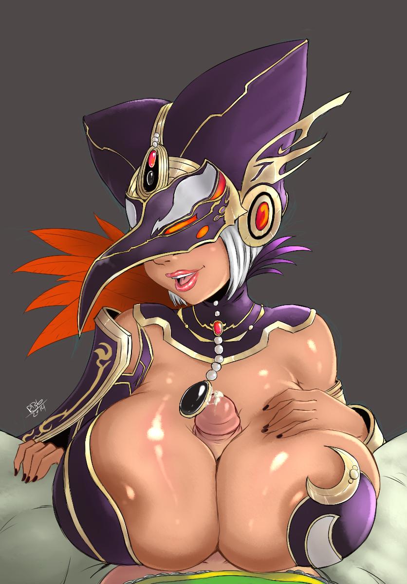 the of legend zelda cartoon Nobunaga-sensei no osanazuma