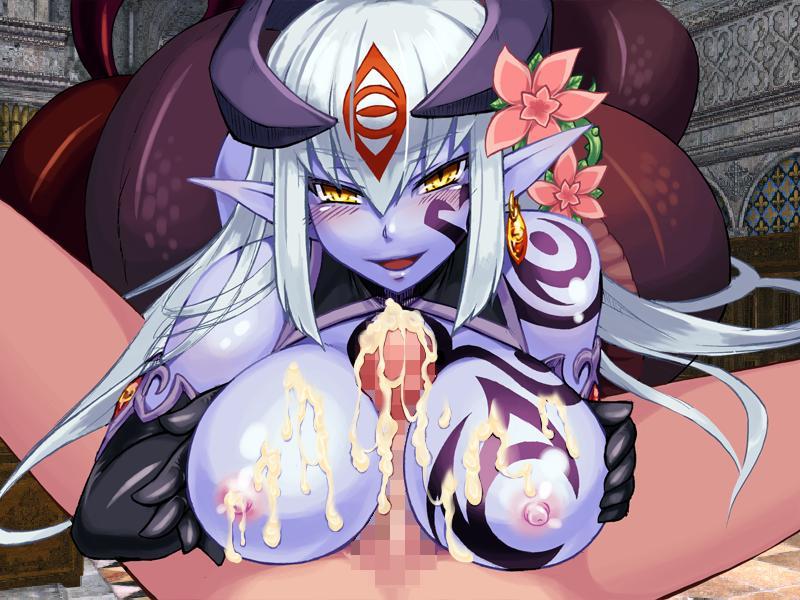 girls/demi-chan kataritai wa monster Kill la kill porn gifs