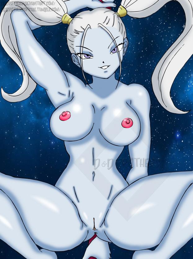 ball caulifla dragon super nude Phineas and ferb xxx comic