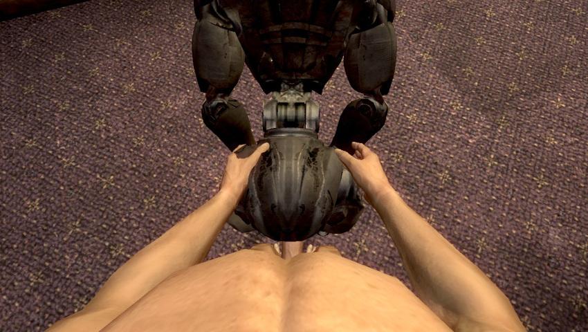 fallout piper nude 4 mod Dark iron dwarf female names