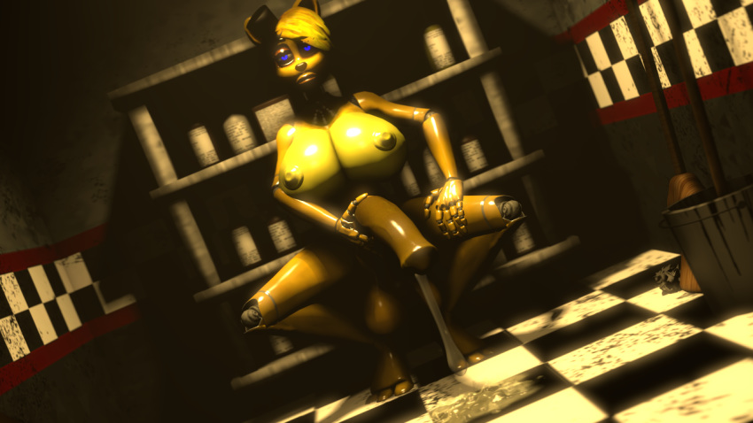 freddy at five nights xnxx Resident evil hd remaster nude mod