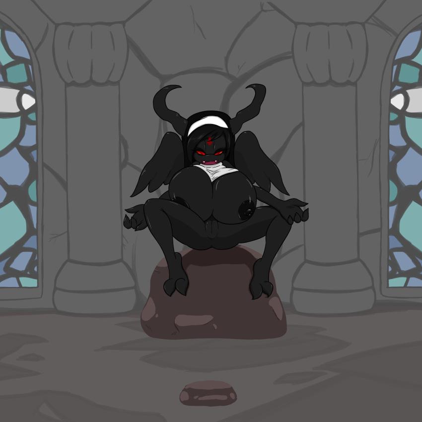 decay witch lubella the of Boku to koi suru ponkotsu