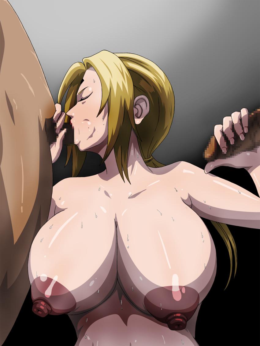 shidoushite m! tsun gyutto shibatte Big hero 6 gogo
