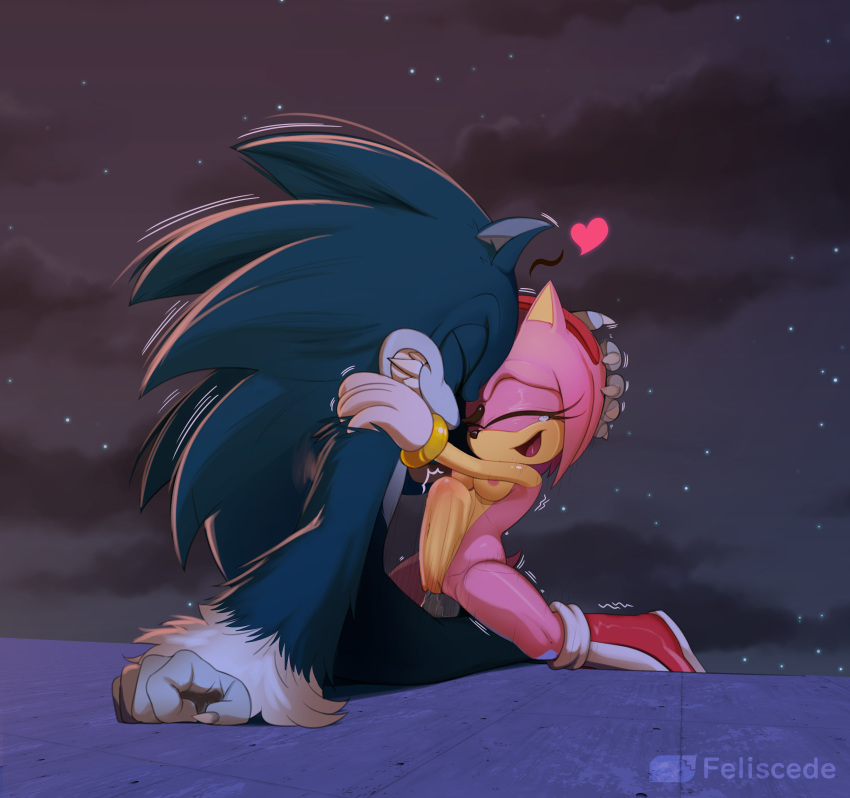 sonic sex the hedgehog fanfic Fist of the north star juza