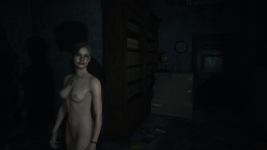 mod 4 fallout nude piper Breath of the wild princess zelda nude